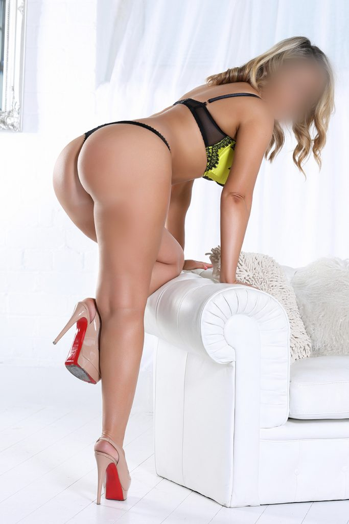 Female escorts leeds alabama Massage Republic - your satisfaction is our business