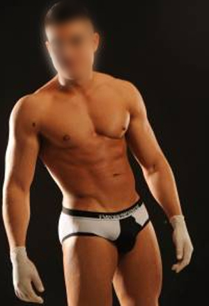 gay escorts leeds dating in lakeside co